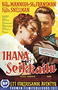 Movie Store bestsellers Ihana seikkailu by none [480x320]