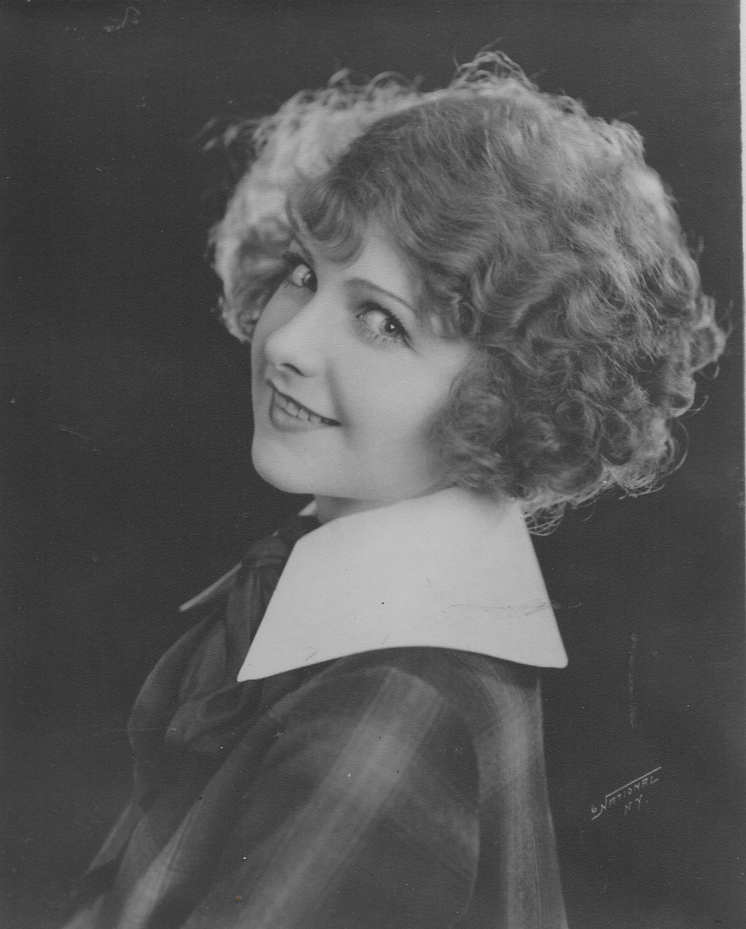 Communication on this topic: Teal Sherer, vivian-reed-silent-film-actress/