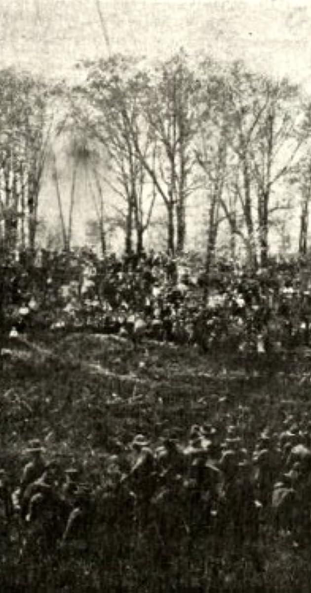 gettysburg film summary