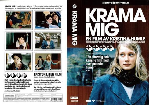 Krama mig (2005)