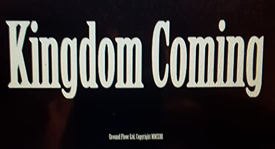 3gp mobile movie video download Kingdom Coming by Tricia Nolan [pixels]