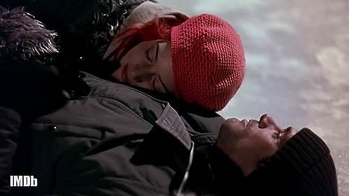 'Eternal Sunshine of the Spotless Mind' | Anniversary Mashup