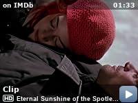 eternal sunshine of the spotless mind full movie 123