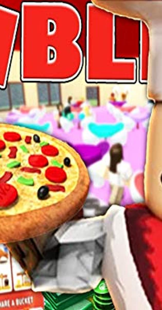 Roblox Restaurant Tycoon Trailer - Free Robux By Doing Nothing