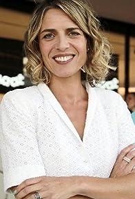 Primary photo for Sandra Felgueiras
