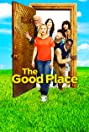 The Good Place (2016) Poster