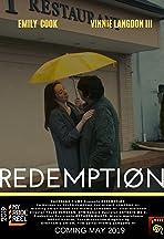 MRR: Redemption