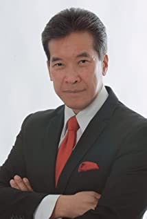Peter Kwong New Picture - Celebrity Forum, News, Rumors, Gossip