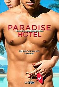 Paradise Hotel (2003)