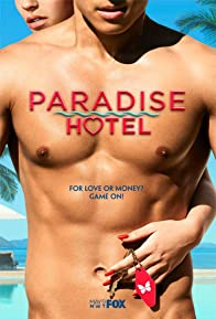 Primary photo for Paradise Hotel