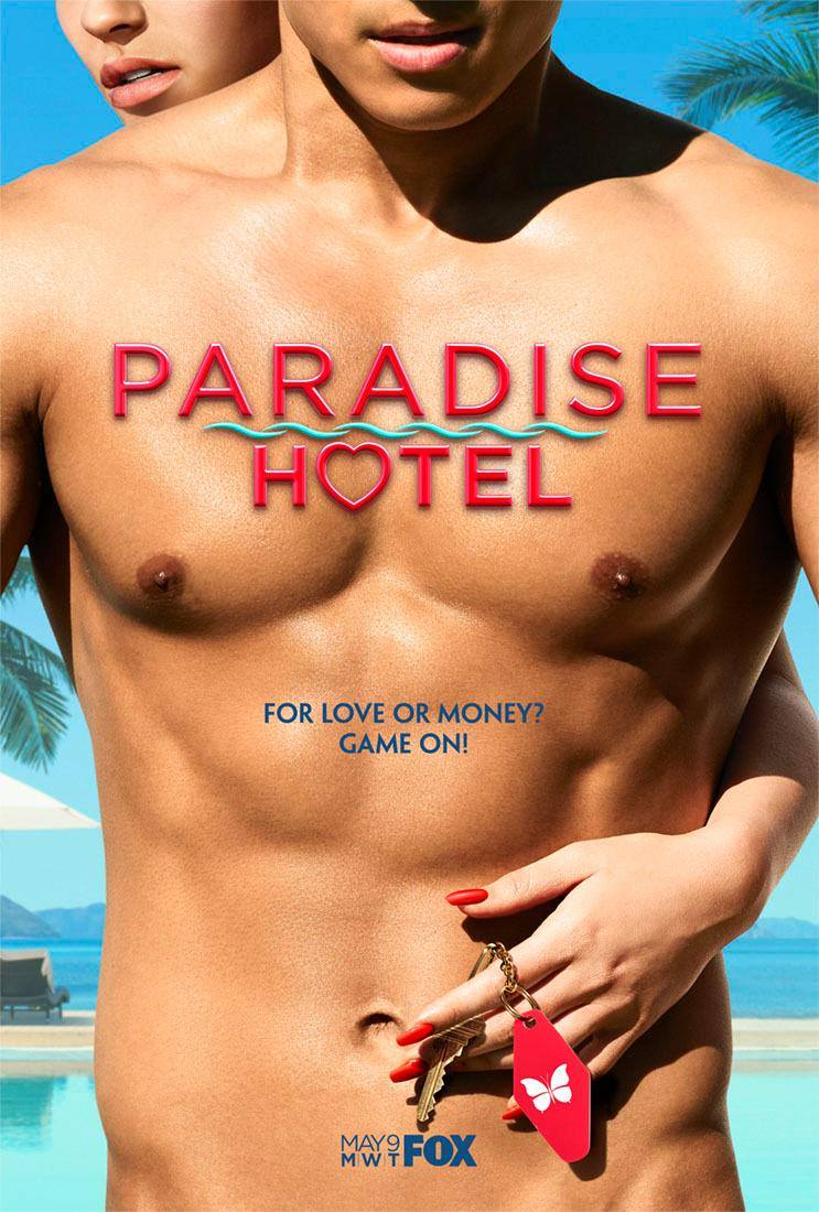 Paradise.Hotel.S11E32.NORWEGiAN.720p.HDTV.x264-ALTiTV