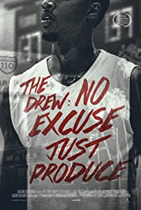 Latest hollywood movies dvdrip free download The Drew: No Excuse, Just Produce by Colin Hanks [720x480]
