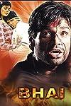 Bhai (1997)