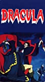 Tomb of Dracula (1980) Poster