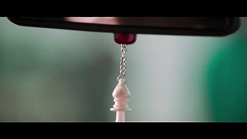Meagamann (2014) Trailer