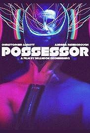 Possessor (2020) 720p