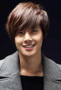 Kim Hyun-joong Picture
