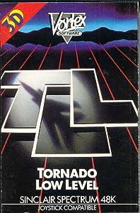 Movie clips free download Tornado Low Level  [UltraHD] [1280x768] [1080p]