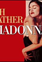 Madonna: Oh Father