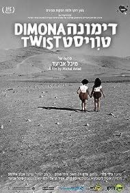 Dimona Twist (2016)