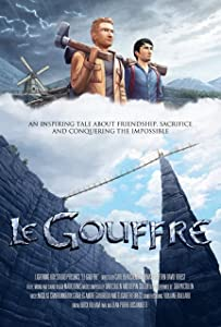 The best movies sites to download Le gouffre by Moo-Hyun Jang [UltraHD]
