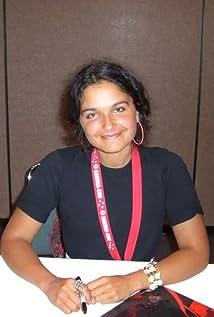 Katie Gray Picture