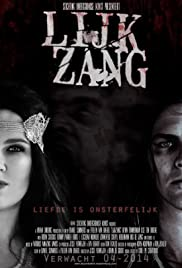 Lijkzang Poster