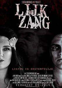 Movie downloads for psp free Lijkzang Netherlands [1280x544]