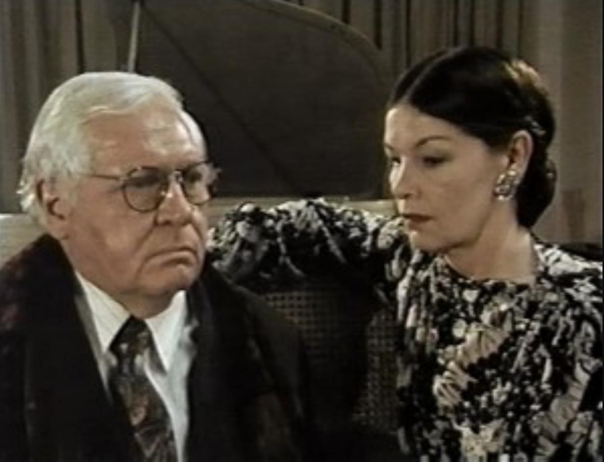 The Secret Life of Arnold Bax (TV Movie 1992) - IMDb