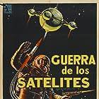 War of the Satellites (1958)