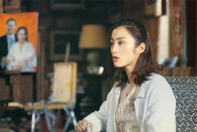 Man Cheung in Dou san 2 (1994)