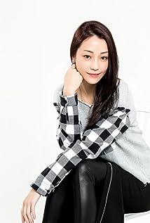 Nikki Hsieh Picture
