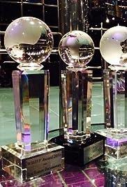 Watch Full HD Movie 7th WMIFF Awards (2016)