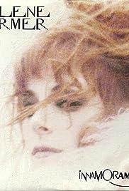 Mylène Farmer: Innamoramento Poster