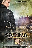Sarina: Angel Of Death