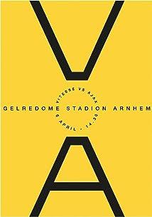 Vitesse Arnhem vs Ajax (2014)