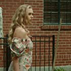 Penelope Mitchell in Becoming (2020)