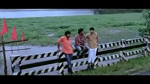 Ithu Nammude Katha (2011) malayalam Trailer
