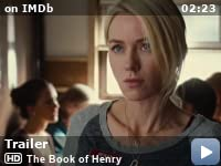 the book of henry full movie free