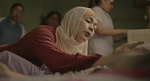 Mindanao Trailer