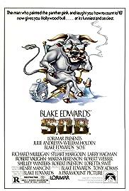 S.O.B. Poster