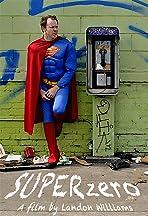SuperZero