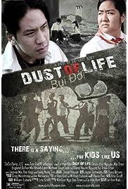 Dust of Life (2006) film en francais gratuit
