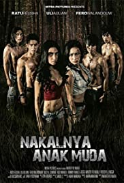 Watch Movie Nakalnya Anak Muda (2010)