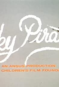 Primary photo for Sky Pirates