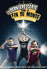La dernière série avant la fin du monde (2012)