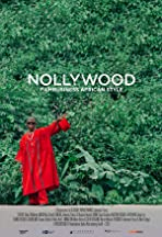 Nollywood - Filmbusiness African Style
