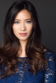 Primary photo for Chantal Thuy