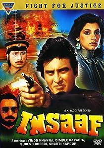 Insaaf India