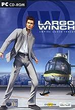 Largo Winch: Empire Under Threat